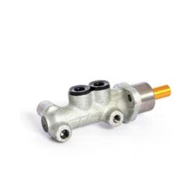 4310144-cilindro-mestre-freio-trw-sem-abs