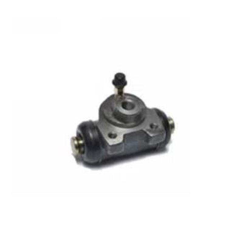 4312031-cilindro-roda-trw-traseiro-esquerdo-direito