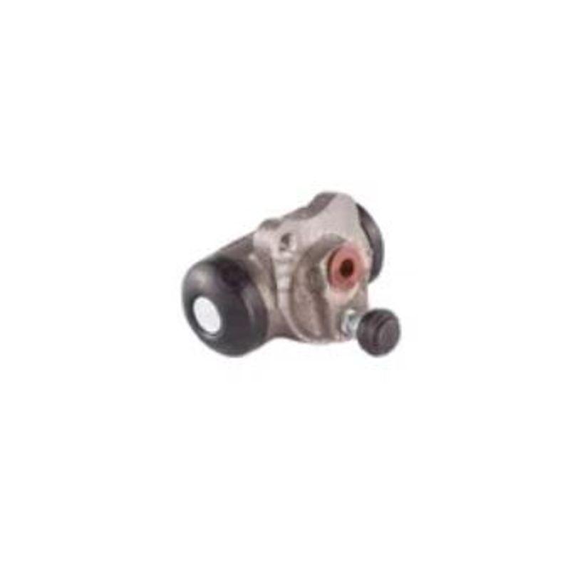 4303032-cilindro-roda-traseiro-esquerdo-direito-ferro-fundido-bosch