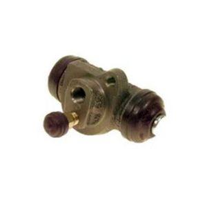 4303407-cilindro-roda-trw-traseiro-esquerdo-direito