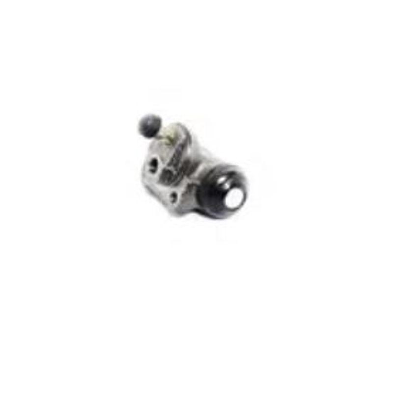 4304071-cilindro-roda-trw-traseiro-esquerdo-direito
