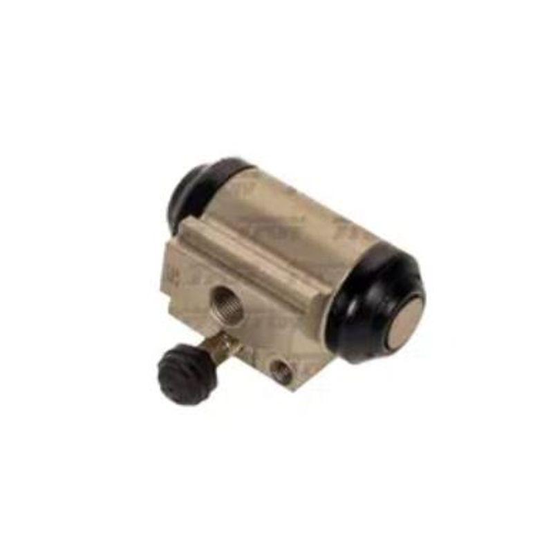 4304586-cilindro-roda-trw-traseiro-esquerdo-direito