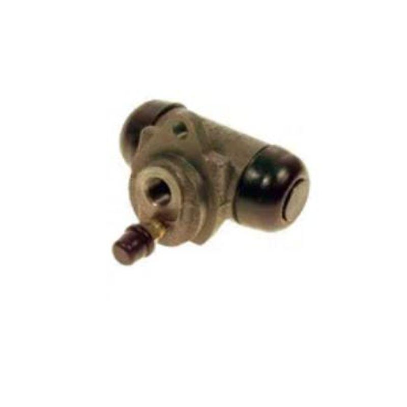 4304691-cilindro-roda-trw-traseiro-esquerdo-direito