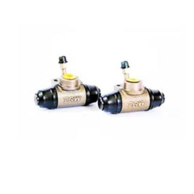 4301013-cilindro-roda-trw-traseiro-esquerdo-direito