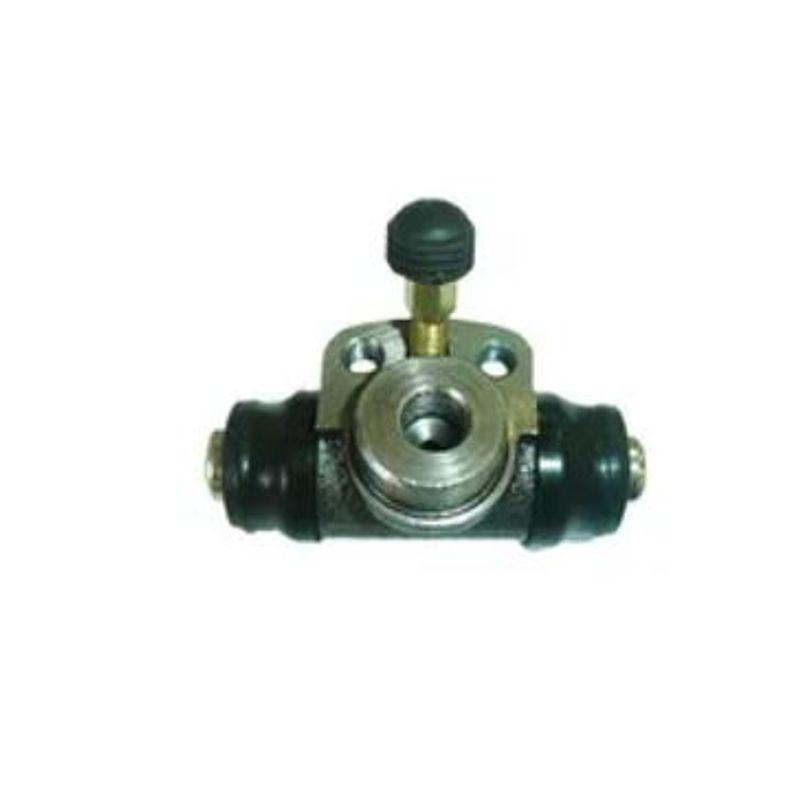 4301099-cilindro-roda-trw-traseiro-esquerdo-direito