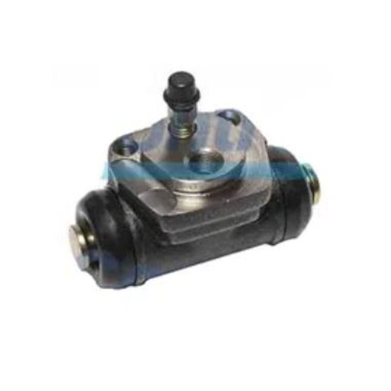 4301234-cilindro-roda-traseiro-esquerdo-direito-ferro-fundido-controil