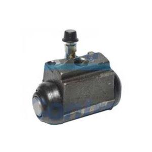 4301251-cilindro-roda-traseiro-esquerdo-direito-ferro-fundido-controil