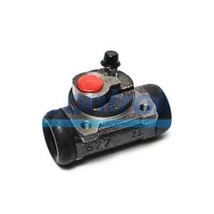 4301269-cilindro-roda-traseiro-esquerdo-ferro-fundido-controil