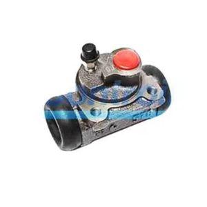 4301277-cilindro-roda-traseiro-direito-ferro-fundido-controil
