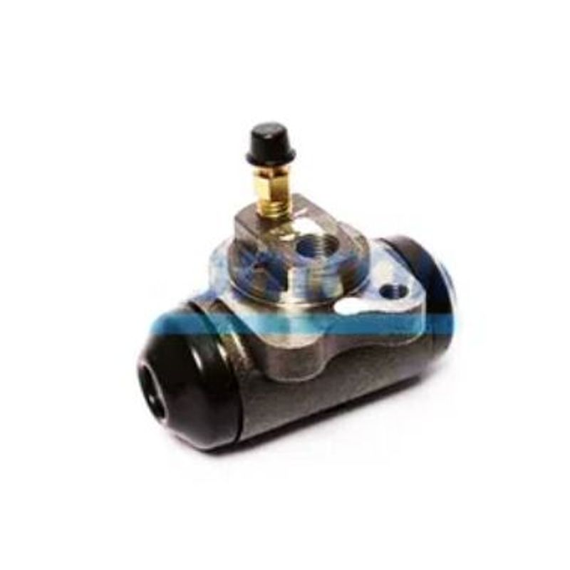 4301307-cilindro-roda-traseiro-direito-ferro-fundido-controil