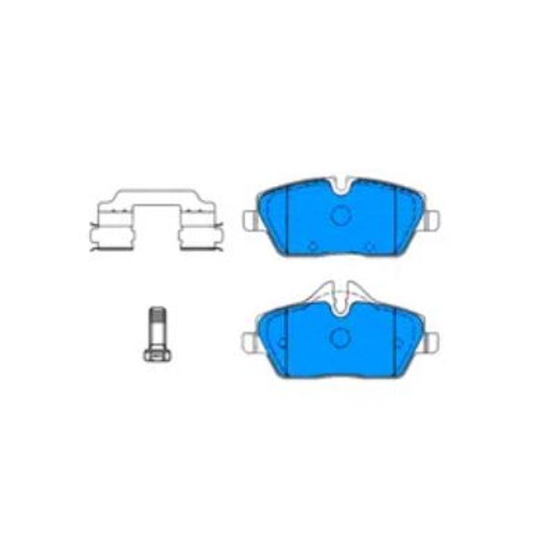 4301714-cilindro-roda-19-05mm-7405-ate