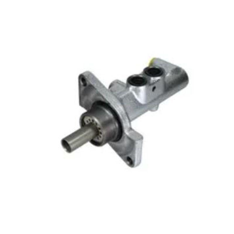 95746-cilindro-mestre-freio-com-abs-ferro-fundido-ate