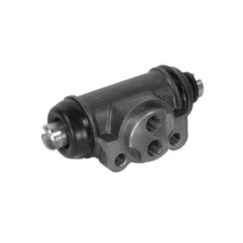 95750-cilindro-roda-traseiro-esquerdo-ferro-fundido-ate