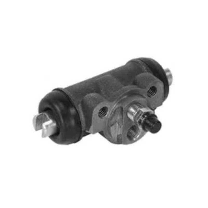 95751-cilindro-roda-traseiro-direito-ferro-fundido-ate