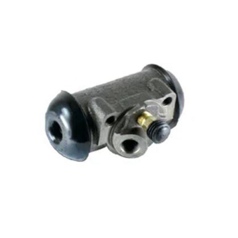 95757-cilindro-roda-traseiro-esquerdo-direito-ferro-fundido-ate