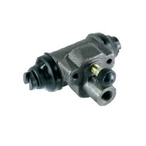 95760-cilindro-roda-traseiro-esquerdo-direito-ferro-fundido-ate