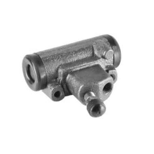 95761-cilindro-roda-traseiro-esquerdo-ferro-fundido-ate
