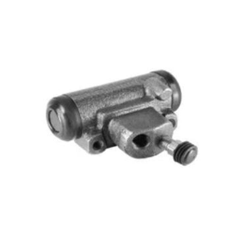 95762-cilindro-roda-traseiro-direito-ferro-fundido-ate
