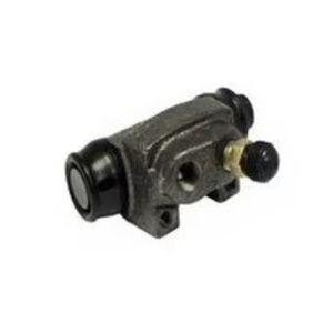 86752-cilindro-roda-traseiro-esquerdo-direito-ferro-fundido-ate