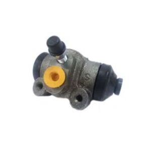 86753-cilindro-roda-traseiro-19-05mm-6448-ate