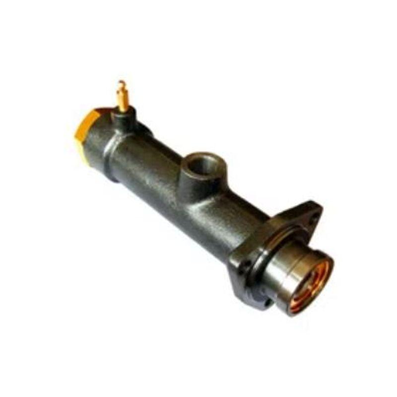 41458-cilindro-mestre-freio-trw-sem-abs