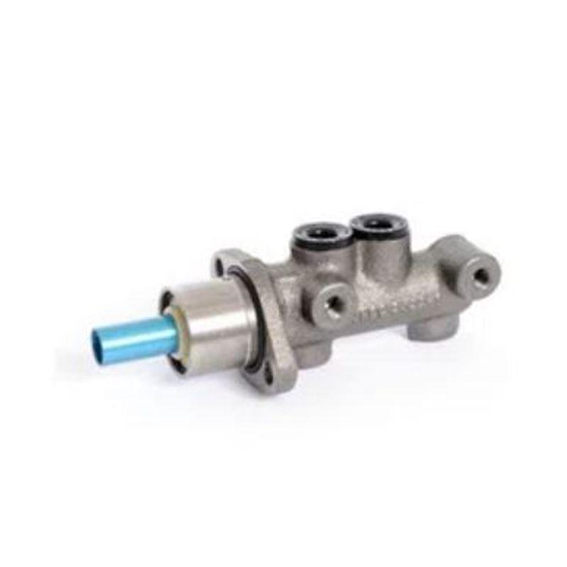 43403-cilindro-mestre-freio-trw-Sem-abs
