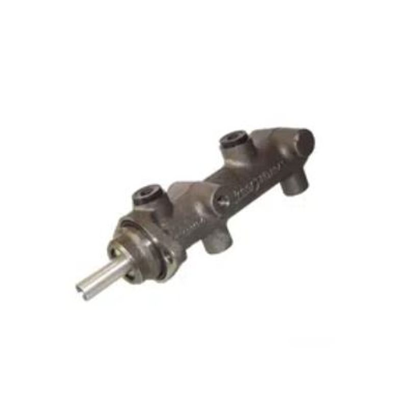 39450-cilindro-mestre-freio-trw-sem-abs