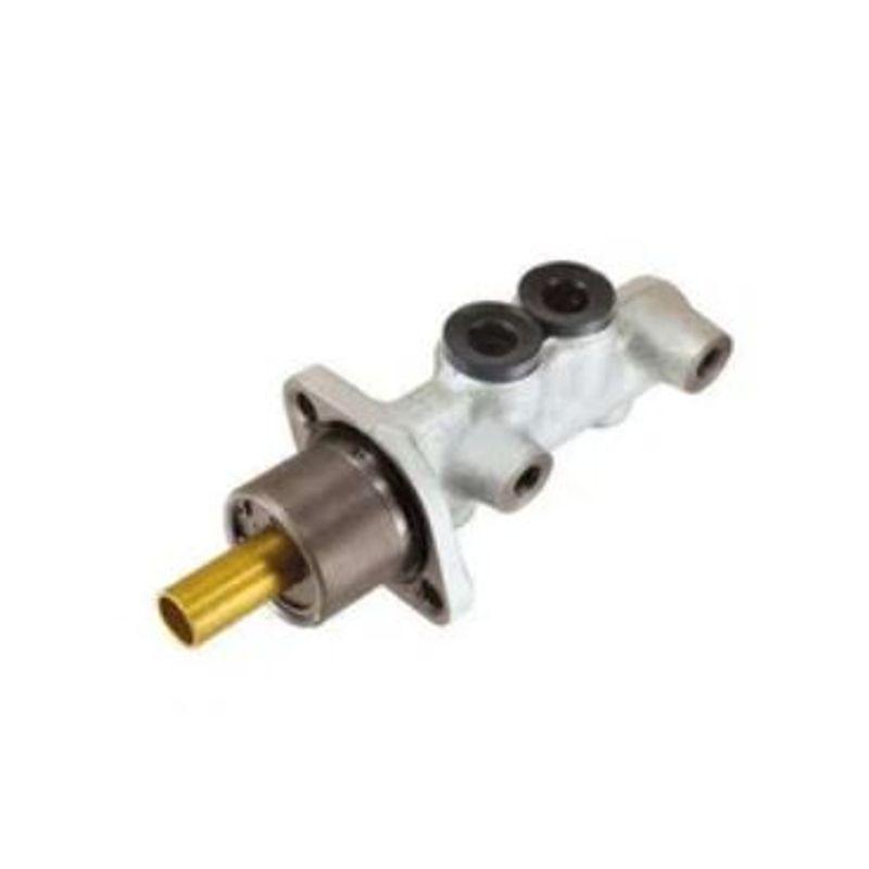 39858-cilindro-mestre-freio-sem-abs