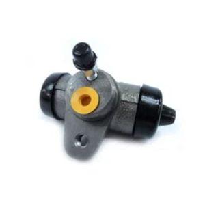 37264-cilindro-roda-traseiro-5903-ate