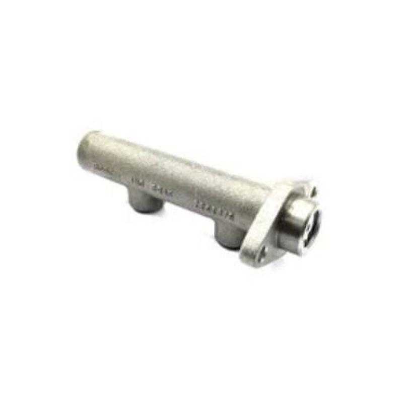 35903-cilindro-mestre-freio-sem-reservatorio-bosch