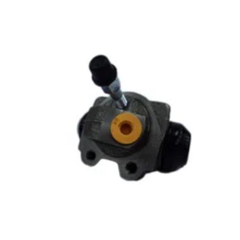 36524-cilindro-roda-traseiro-direito-5714-ate