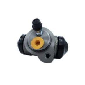35758-cilindro-roda-traseiro-esquerdo-5820-ate