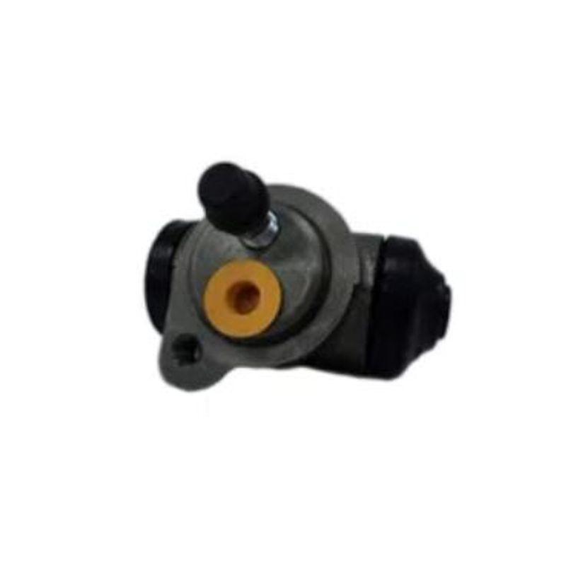 35805-cilindro-roda-traseiro-direito-5821-ate