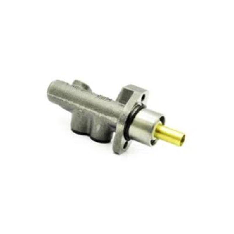 35811-cilindro-mestre-freio-sem-abs
