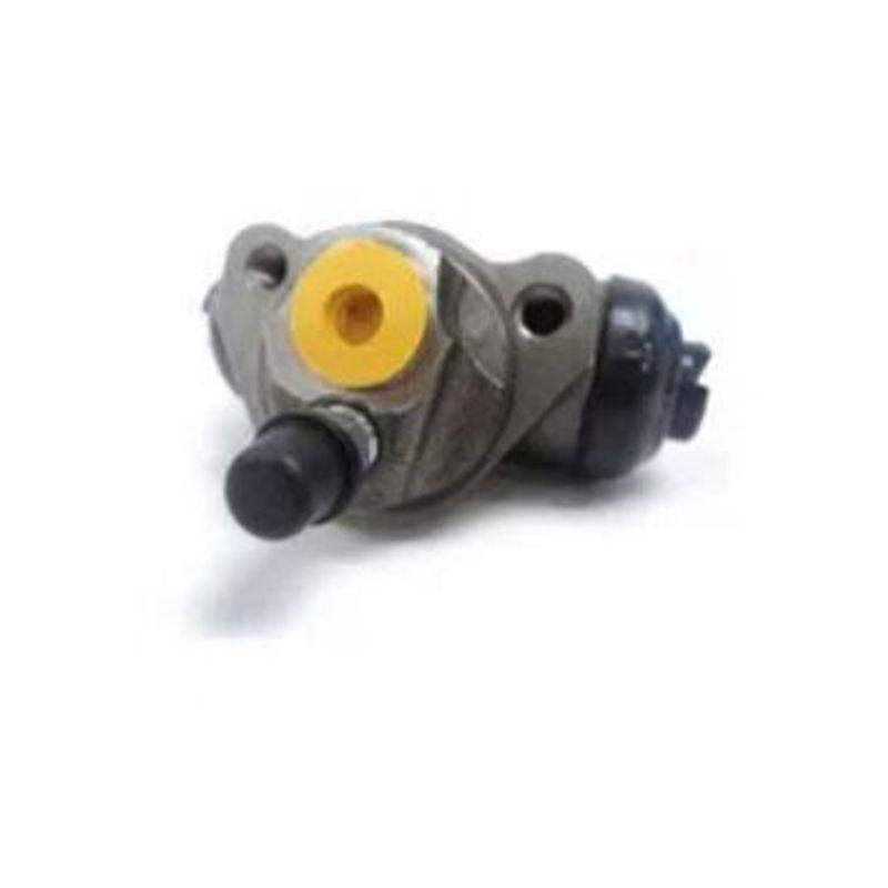 35476-cilindro-roda-traseiro-5760-ate