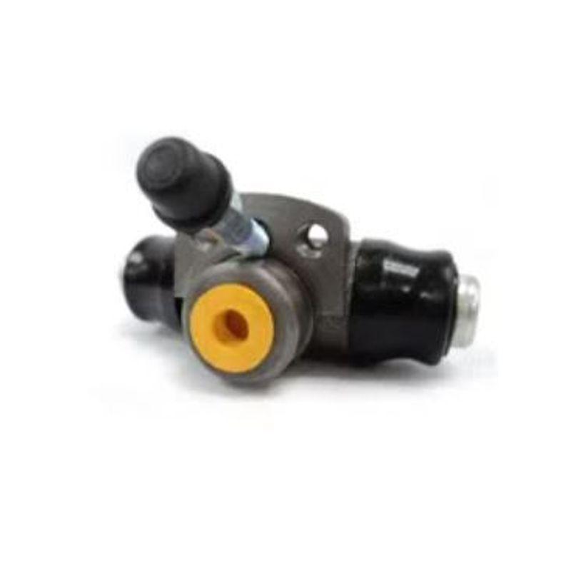 35206-cilindro-roda-traseiro-5841-ate