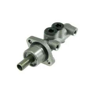 35207-cilindro-mestre-freio-sem-abs-ate