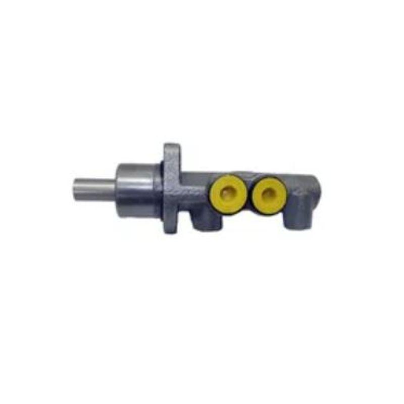 35267-cilindro-mestre-freio-sem-abs-ate