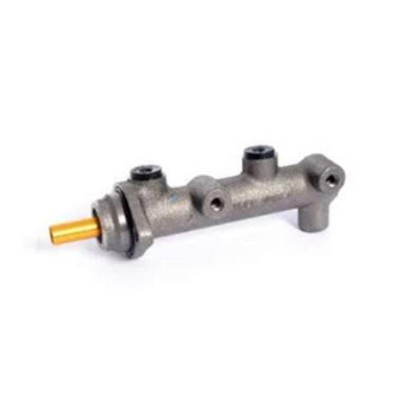 34421-cilindro-mestre-freio-trw-sem-abs-ferro-fundido