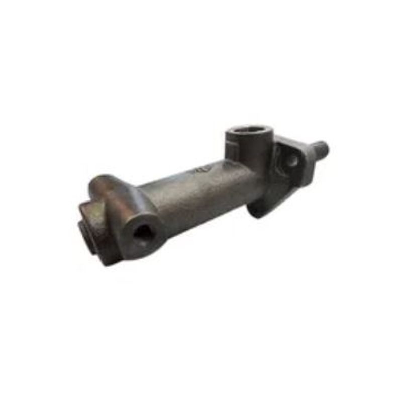 30833-cilindro-mestre-freio-sem-abs-ate