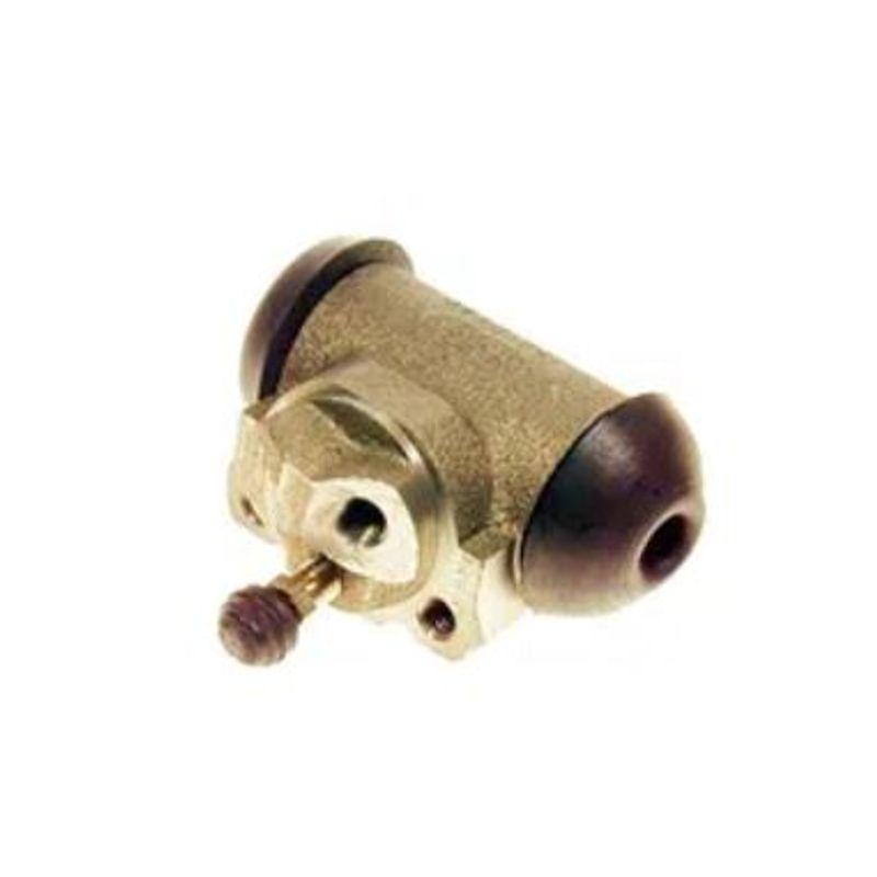 32753-cilindro-roda-trw-traseiro-esquerdo-ferro-fundido