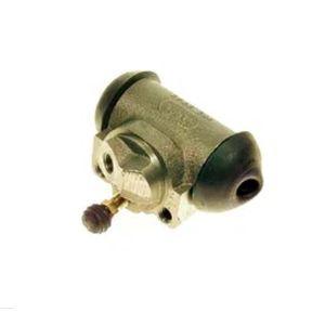 32754-cilindro-roda-trw-traseiro-direito-ferro-fundido