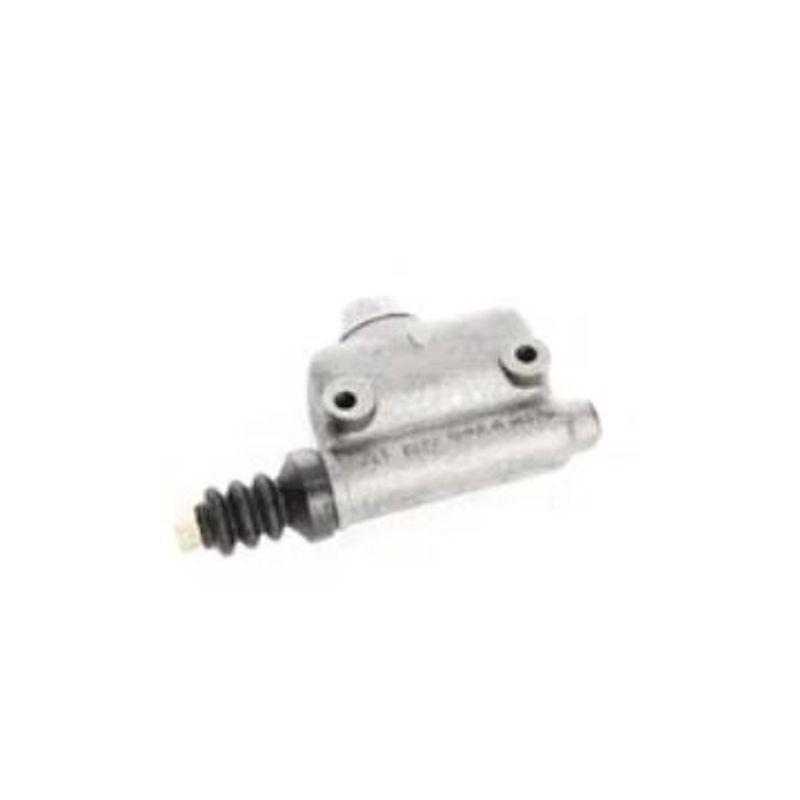 34124-cilindro-mestre-freio-sem-sbs-trw-ferro-fundido