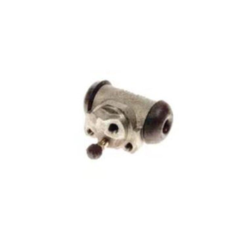 34411-cilindro-roda-trw-traseiro-esquerdo