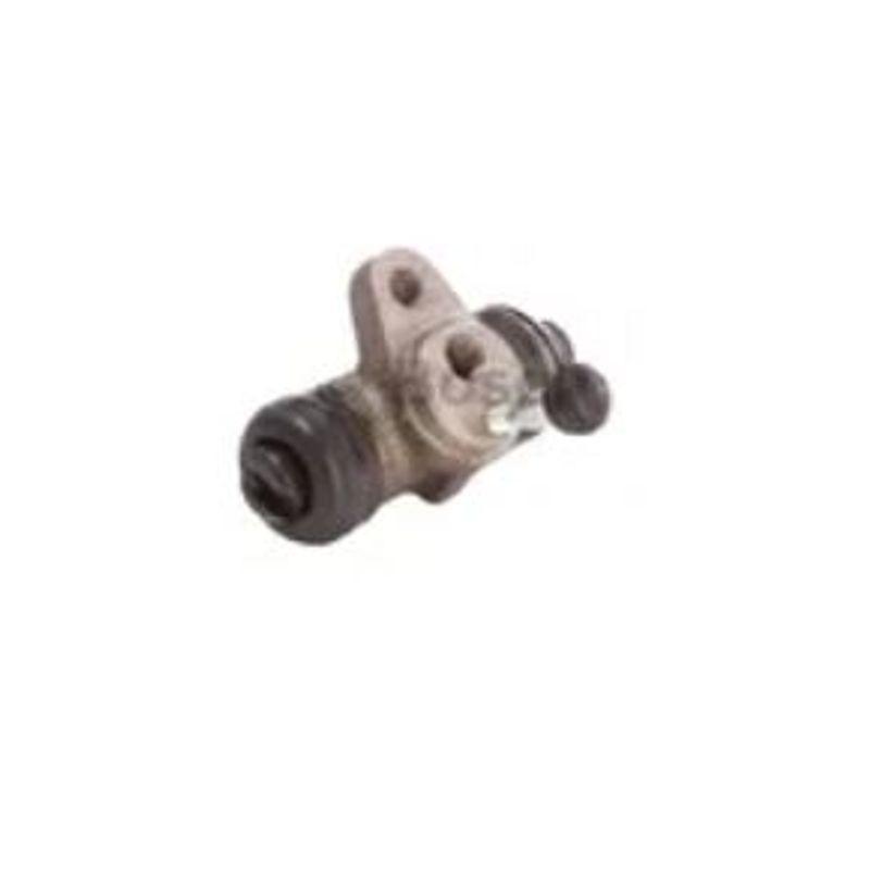 30829-cilindro-roda-traseiro-esquerdo-direito-ferro-fundido-bosch