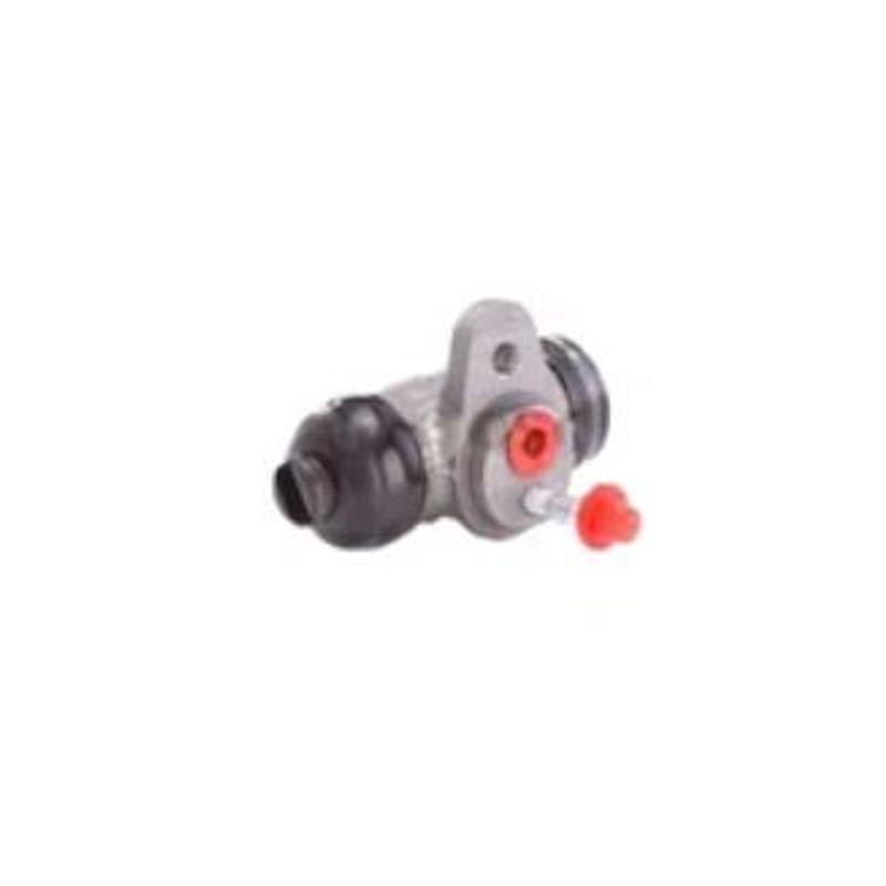 30483-cilindro-roda-dianteiro-esquerdo-direito-ferro-fundido-bosch