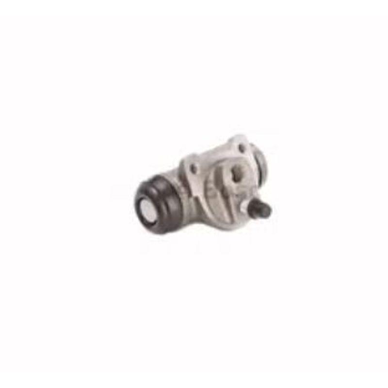 30535-cilindro-roda-traseiro-esquerdo-direito-ferro-fundido-bosch