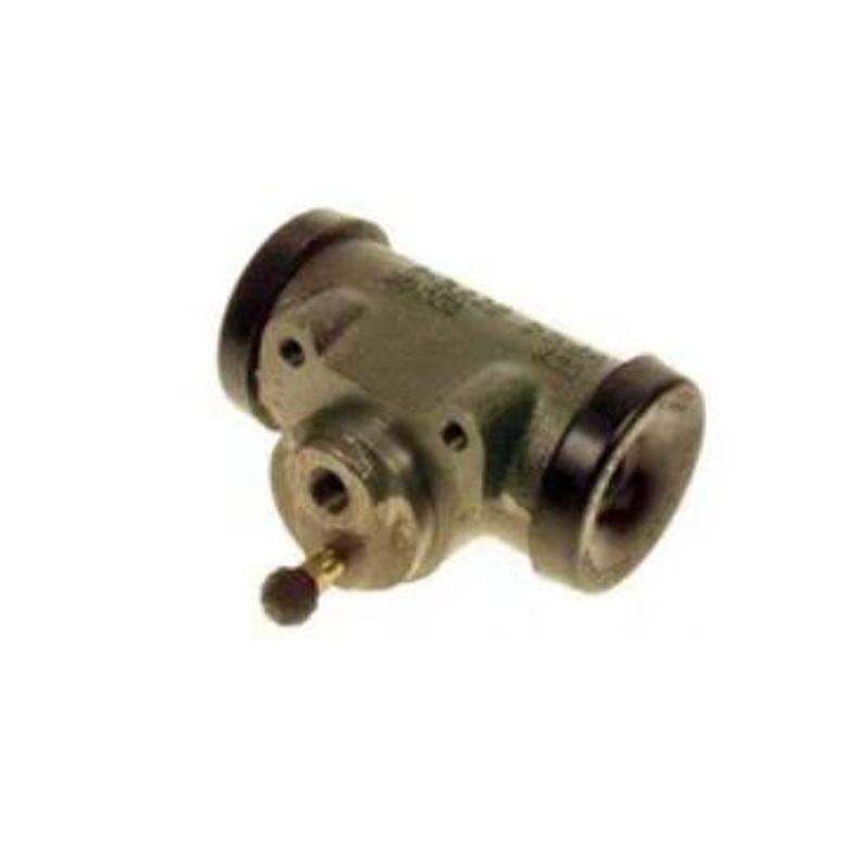 25037-cilindro-roda-trw-dianteiro-traseiro-esquerdo-direito-ferro-fundido