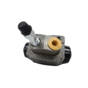 23069-cilindro-roda-traseiro-esquerdo-direito-ferro-fundido-ate