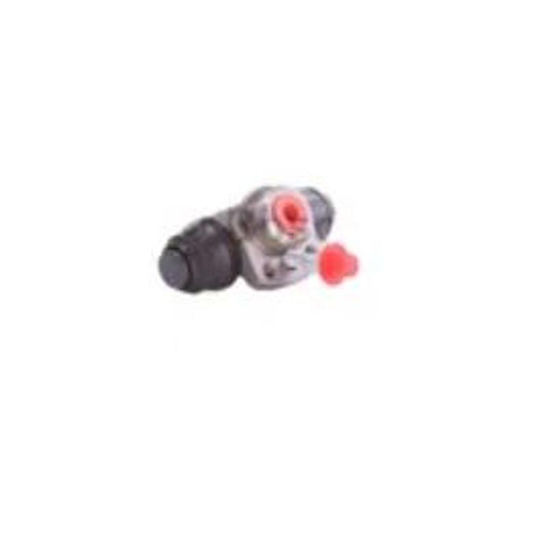 24985-cilindro-roda-traseiro-esquerdo-direito-ferro-fundido-bosch